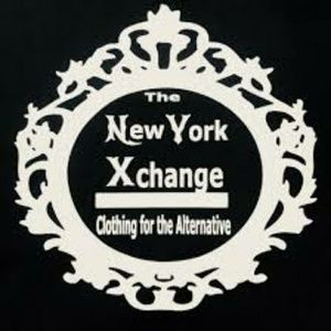 newyorkxchange